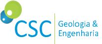 CSC Geologia & Engenharia