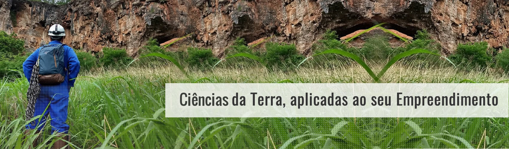 Csc Geologia  & Engenharia - Sete Lagoas/MG